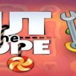 Cut The Rope aktualizován – toolbox je tady