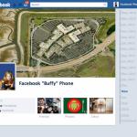 Facebook plánuje vlastní Android smartphone