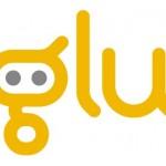 Glu Mobile oznámilo 7 nových her, které vyjdou do konce tohoto roku