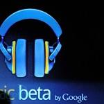 Google představil Google Music Store
