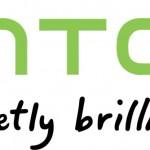 HTC zveřejnilo výsledky za 2. čtvrtletí 2012 – 57.8% propad zisku oproti minulému roku