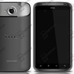 HTC Edge: první telefon se čtyřjádrovým procesorem?
