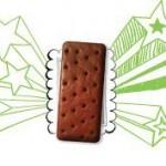 HTC Sensation (včetně XL a XE) i EVO 3D dostanou Ice Cream Sandwich na začátku příštího roku