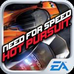 Need For Speed: Hot Pursuit je nyní možné stáhnout i z Android Marketu