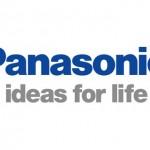 Panasonic se chystá rozšířit své smartphony do Evropy