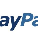 PayPal aktualizován – NFC, lepší podpora tabletů a další