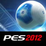 Pro Evolution Soccer 2012 pro SE Xperia Play