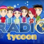 Dnes ve Velikonoční ošatce najdete hry RadioTycoon a Nu, pogodi