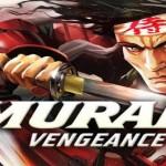 Samurai II: Vengeance zdarma na GetJaru