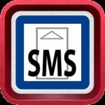 DP Praha vydal oficiální aplikace pro nákup SMS jízdenky