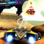 Videorecenze hry Star Battalion