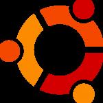 Plnohodnotné Ubuntu na ASUSu Transformer TF700 dostalo novou verzi