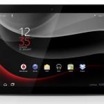 Vodafone Smart Tab 10 na videu