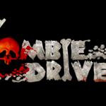 Další video z Tegra 3 verze Zombie Driveru