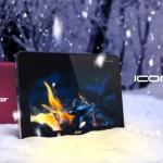 Acer oficiálně přestavuje Iconii Tab A200