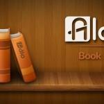 Aldiko Book Reader nyní s plnou podporou tabletů