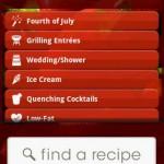 Dnešní aplikace z Velikonoční ošatky