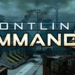 Střílečka Frontline Commando zdarma na Android marketu