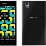 LG Prada 3.0 oficiálně představena