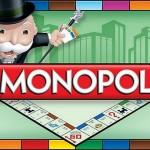 Monopoly od EA jsou nyní v Android marketu