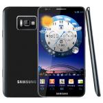 Koncept Samsungu Galaxy S III