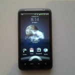 HTC Desire HD a Incredable S dostává oficiální aktualizaci na Android 2.3.5 a Sense 3.0