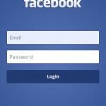 Facebook 1.8 – přepracovaná navigace, lepší vyhledávání, rychlejší notifikace a mnoho dalšího