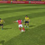 FIFA 12 exkluzivně zdarma pro majitele Sony Ericssonu Xperia Play