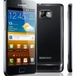 Poslední šance vyhrát Samsung Galaxy S II ve Vánoční soutěži