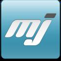 ico_musicjet