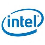 Tablety a smartphony od Intelu poběží na Androidu 4.0