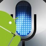 Google Assistant se stane plnohodnotným konkurentem Siri. Vydán bude na konci letošního roku