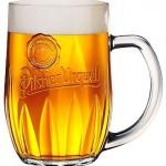 Dnes ve Velikonoční ošatce aplikace pro pivaře