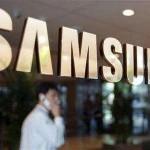 Samsung Galaxy S a Tab se nedočkají Androidu 4.0 Ice Cream Sandwich