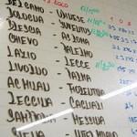 Sázkové kanceláře – užitečná aplikace pro všechny sázkaře