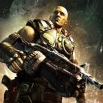 Shadowgun představuje Tegra 3 verzi na videu