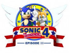 sonicHedgehog2