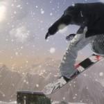 Máte radi Snowboarding? Nenechajte si újsť SummitX!