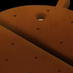 Android 4.0 x86 optimalizovaný pro AMD APU