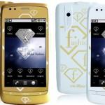 ZTE chystá módní telefon ve spolupráci s Fashion TV