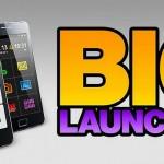 Dnes ve Velikonoční ošatce zdarma BIG Launcher