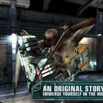 Dnes ve Velikonoční ošatce zdarma Dead Space a Command & Conquer od Electronic Arts