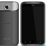 Další informace o HTC One X se čtyřjádrovým procesorem