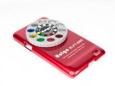 Holga-Samsung-Case-SLFT-GS2-Red-Side-Web_grande