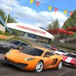 Videorecenze Real Racing 2
