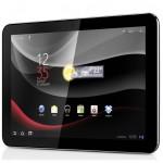 Vodafone uvedl vlastní tablet Smart Tab 10