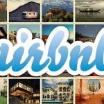 Airbnb – levné ubytování kdekoliv na světě