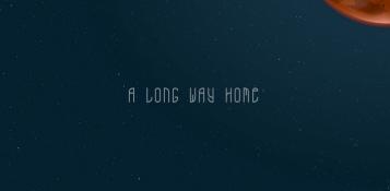 alongWayHome_ico
