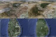 google-earth-upgrade