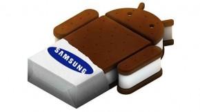 google_ice_cream_sandwich_111006339874_640x360copy_141006026723_640x360[1]